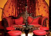 Hookah Bars In Us: A Matter Of Concern