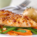 How To Brine Chicken Breast