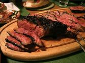 How To Grill London Broil