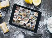 Home Cooks Benefit From Practical Food App