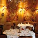 Where To Eat In The City Of Love - Top Restaurants In Paris
