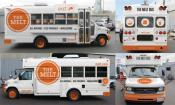 The Melt Plans Biggest Food Truck Expansion