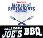 The Manliest Restaurant In The United States
