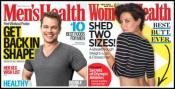 Is Men's Health Different From Women's Health?