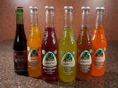 Mexican Soda Lobby Rejects Obesity Charge