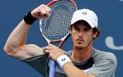 What Murray Eats For Strong Forearms
