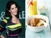 Nigella Thanks Fans With Hotcake Recipe