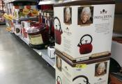 Wal-mart Lied About Dropping Paula Deen