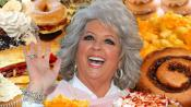 Paula Deen Wants To Lose More Weight