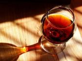 A Global Wine Shortage Predicted