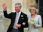 Indian Couple To Host Prince Charles' B'day Bash