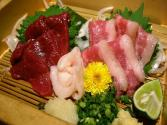 Raw Horse Meat To Be Served In Nyc Restaurant Soon