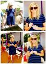 Reese Witherspoon Has A Sweet Time In Atlanta