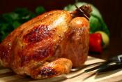 How To Rotisserie Chicken?