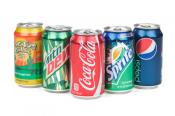 Tax On Fizzy Drinks To Cut Down Obesity