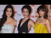 Stardust Awards 2013 : Red Carpet - Part 2