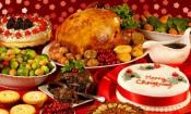 Top 10 Traditional Christmas Foods