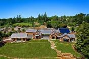 This Is America's Greenest Abode