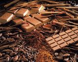The Top Seven Chocolate Destinations In The World