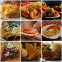 The Top Ten Food Cities Of America