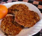 How To Fry A Breaded Pork Chop