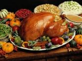 Tips For Cooking Thanksgiving Turkey