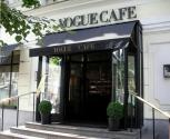 Vogue Cafe To Open Doors In Dubai
