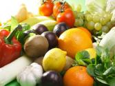 Why Should You Celebrate World Vegetarian Day