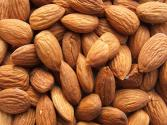 5 Unknown Facts About Almonds