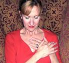 Herbal Remedies For Angina