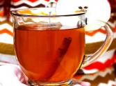 5 Things To Do With Apple Cider