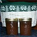How To Make Apple Butter Out Of Applesauce In Crockpot