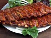 How To Grill Ribs On Gas Bbq - The Secret Unveiled! 