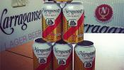 Narragansett Beer Honors Shark Week