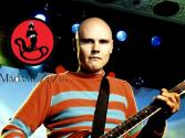Smashing Pumpkin, Billy Corgan Opens A Tea House