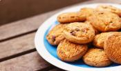 Bake Your Own Biscuits!