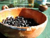 How To Cook Dried Black Beans