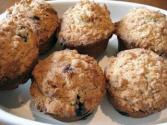 National Blueberry Muffin Day – Combining Health And Taste