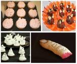 Top 10 Spooky Halloween Treats For Kids
