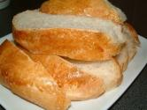 How To Refresh Stale Bread?