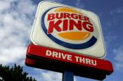 Burger King Turns Savior For Abducted Woman