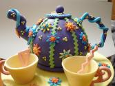 The Coolest Cake Decorating Ideas & Tips