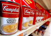 Lawsuit Against Campbell's & Aha