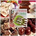 Top 5 Christmas Candies To Try