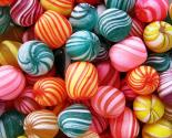 5 Easy Candies That Can Be Made At Home