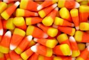 Top 5 Candy Corn Recipes