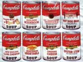 Is The Canned Soup Dying?