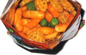Cheetos' Mixed Up Flavors Spell 'trouble'