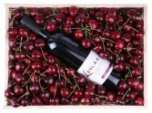 Health Benefits Of Cherry Wine