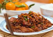 Top 5 Chinese Beef Recipes For New Year